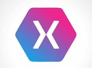 Xamarin-App01