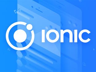 iOnic-App