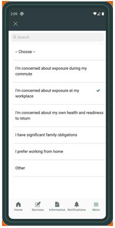 Employee-Readiness-Surveys-01
