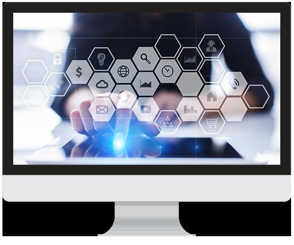 MuleSoft's Anypoint Platform