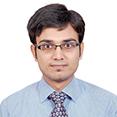 Rishi Mohan Chourey
