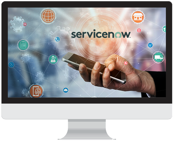 ServiceNow Omni-Channel