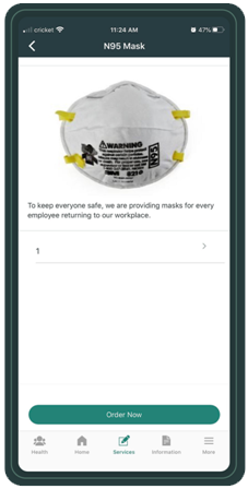 Workplace-PPE-Inventory-Management