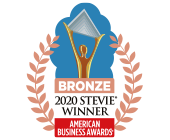 American Business Award 2020