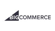 bigcommece