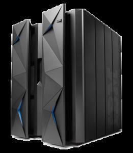 mainframe-img01-330x379