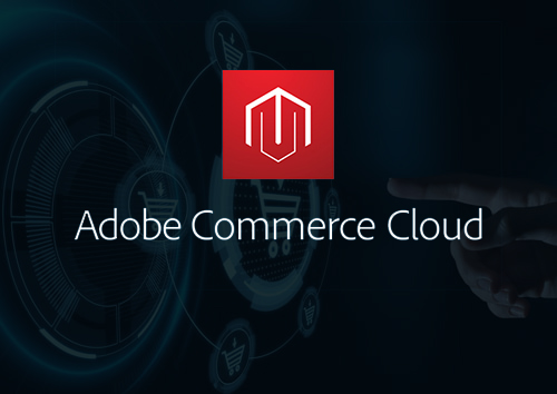Adobe Commerce Cloud