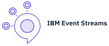 IBM Stream Event