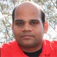 Debee Khadanga