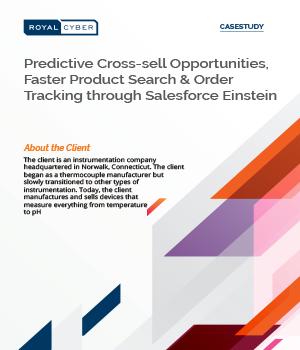 salesforce-Einstein-thumbnail