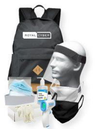 Advance Wellness Kit