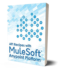 Mulesoft Book