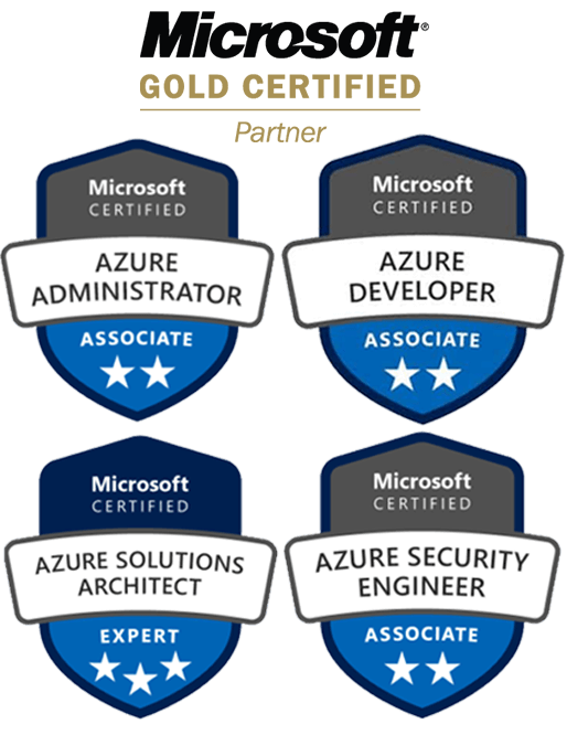 Azure Certifications