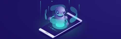 AI Mob App