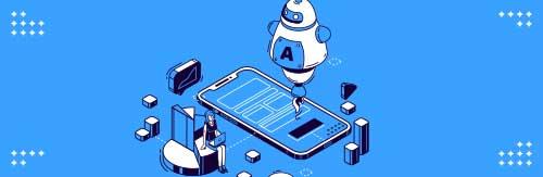 AI Mobile Services