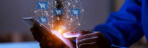 Digital Commerce Blog