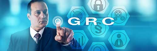 The Changing Face Of GRC