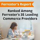 Forrester's Report
