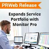 PRWeb Release Monitor Pro