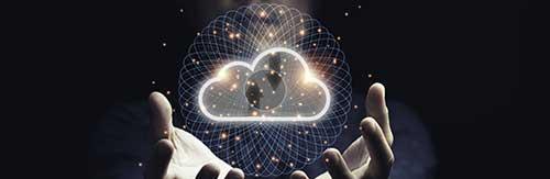 Google Cloud for eCommerce