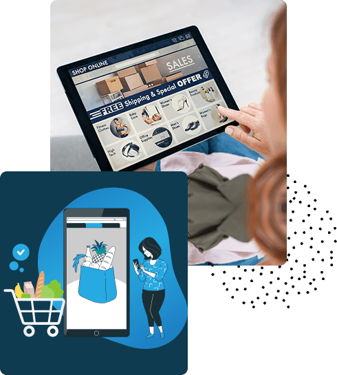 Subscription Commerce Solution